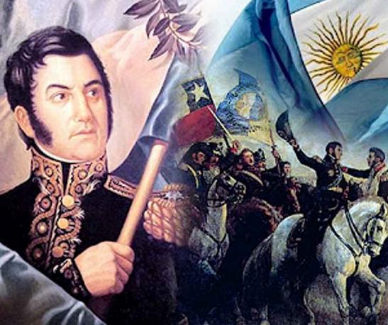 Francisco Bénard