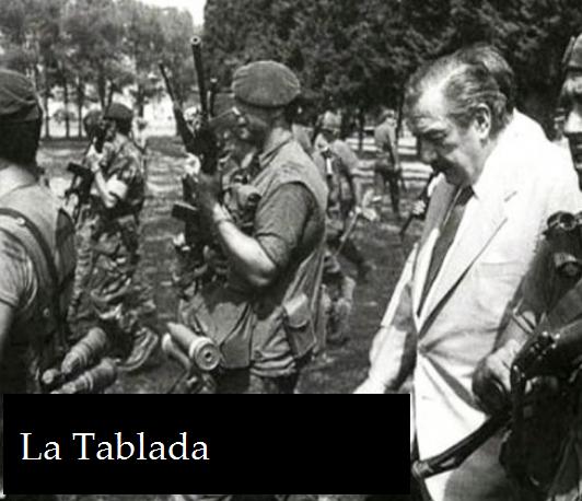 Mirta García García