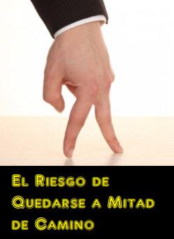 Por Alberto Medina Méndez