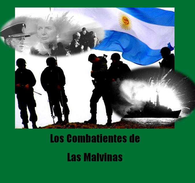 Por Carlos A. Españadero