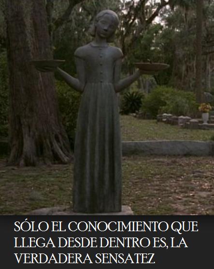 Por Hugo J. Naranjo