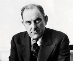 Escritos de Hugo José Naranjo