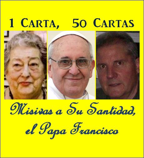 Habrá Respuesta Papal?
