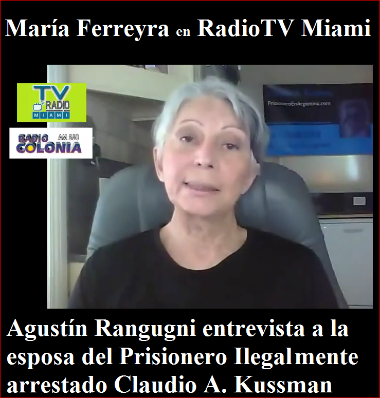 RADIO TV MIAMI