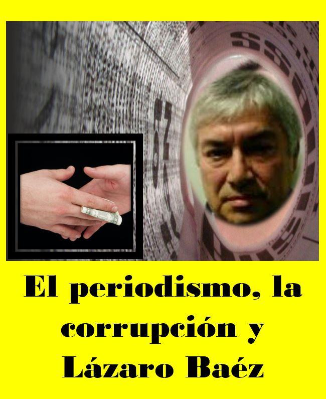Por Jorge Lobo Aragón