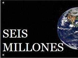 Seis Millones de Ingresos