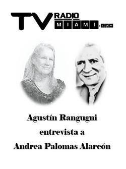 Por Agustín Rangugni