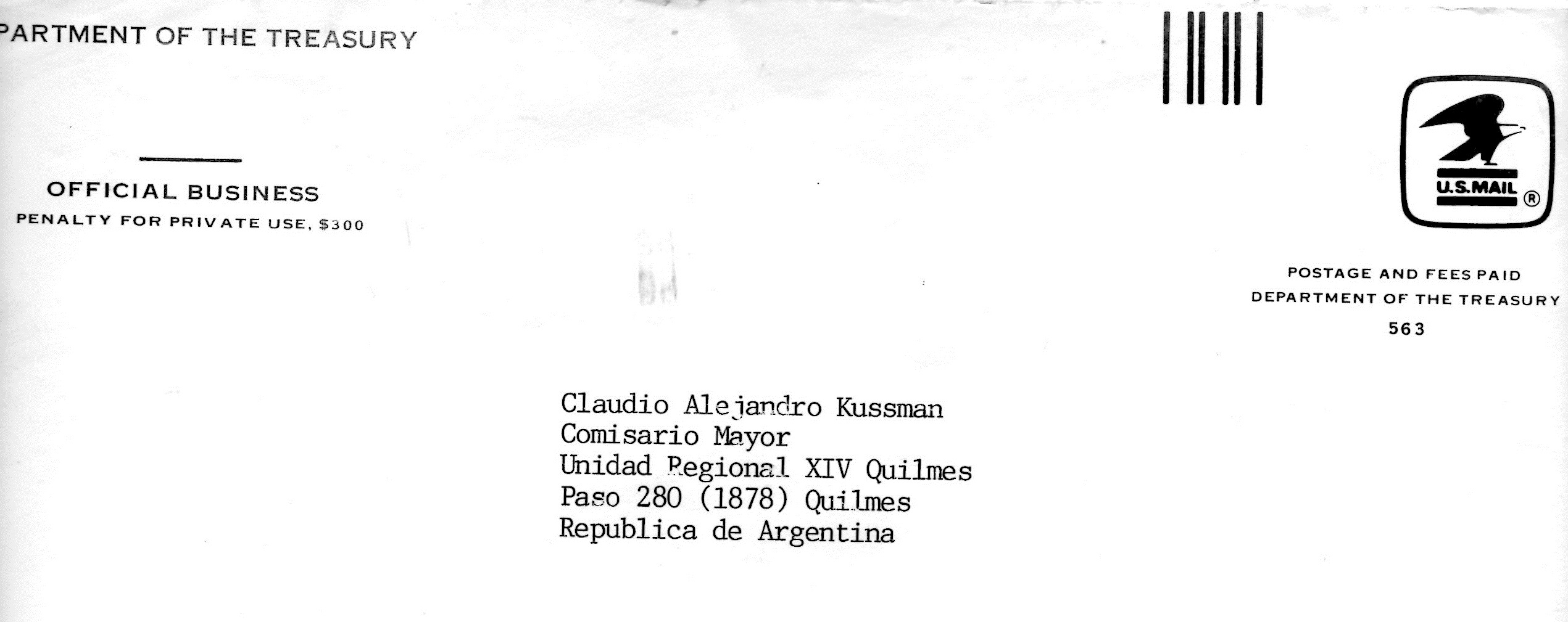 CAK Carta Kippenberger sobre.jpg