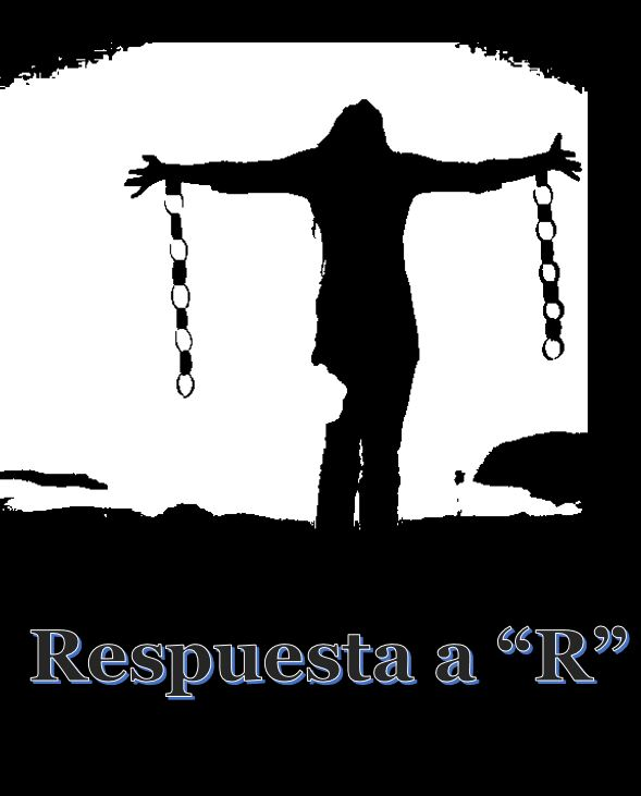 Por CLAUDIO KUSSMAN