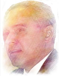 Marcelo Carlos Romero
