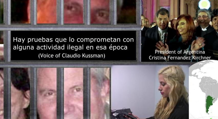 I, Claudio