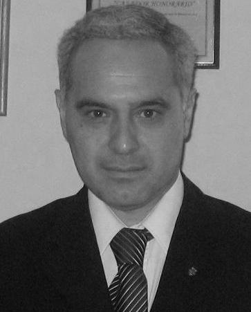 Fiscal Marcelo Carlos ROMERO