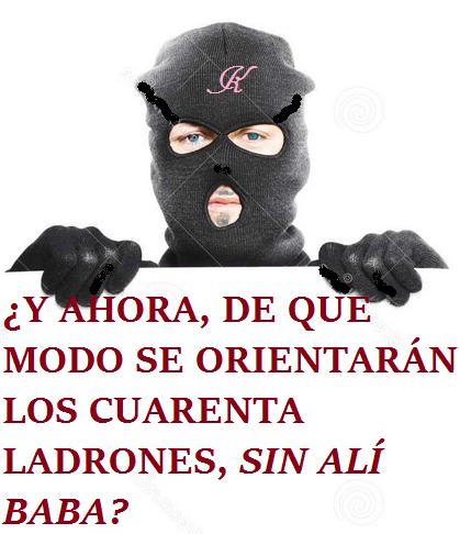 Por Dr. Hugo José Naranjo