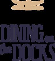 Dining & Docks PNG