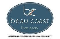 beau coast logo in oval with Preston-01 (1)_edited.jpg
