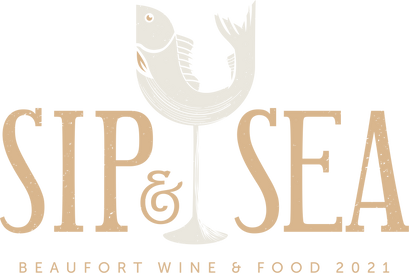 Sip & Sea Logo PNG.png
