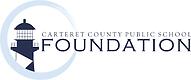 Carteret County Public School Foundaton