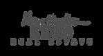MCKRE_logo_black-01 Darker.png