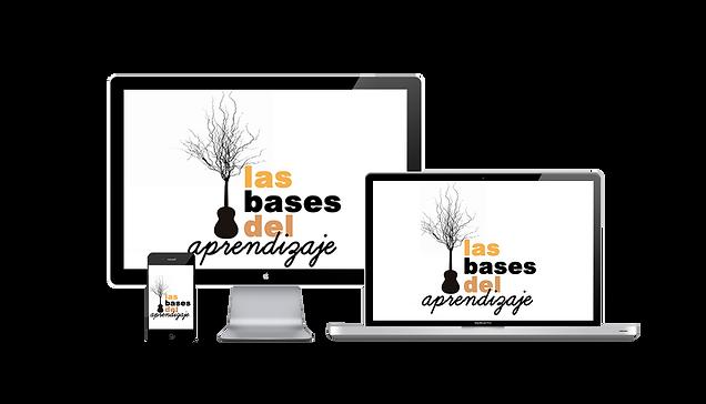 las bases del aprendizaje_dispositivos.p
