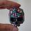 Thumbnail: 2014 PNEUMA Skelevex Skull - Cotton Candy