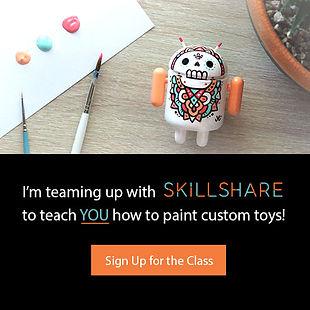 TGC_Skillshare_BannerSquare.jpg