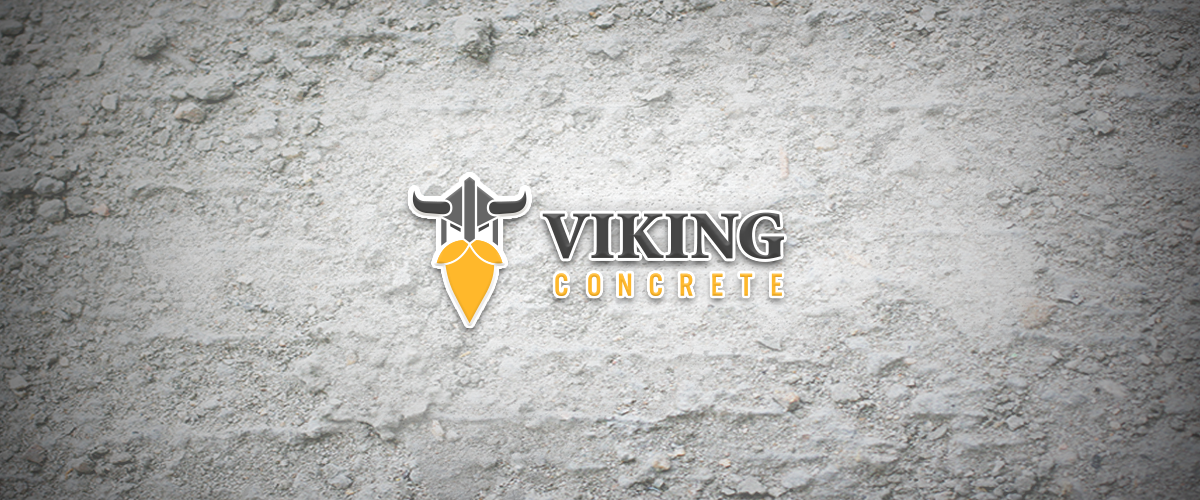 Viking Concrete