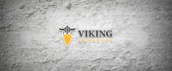 Viking Concrete