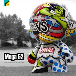 MEGA 52