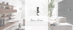 Sumner Furniture Logo