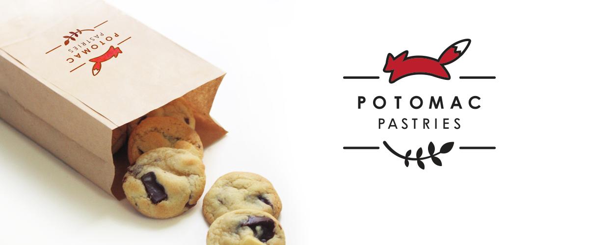 Potomac Pastries