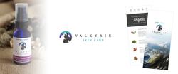 Valkyrie Skin Care