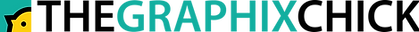 TGC_Full_Logo_2015_Web.png