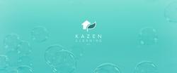 Kazen Cleaning