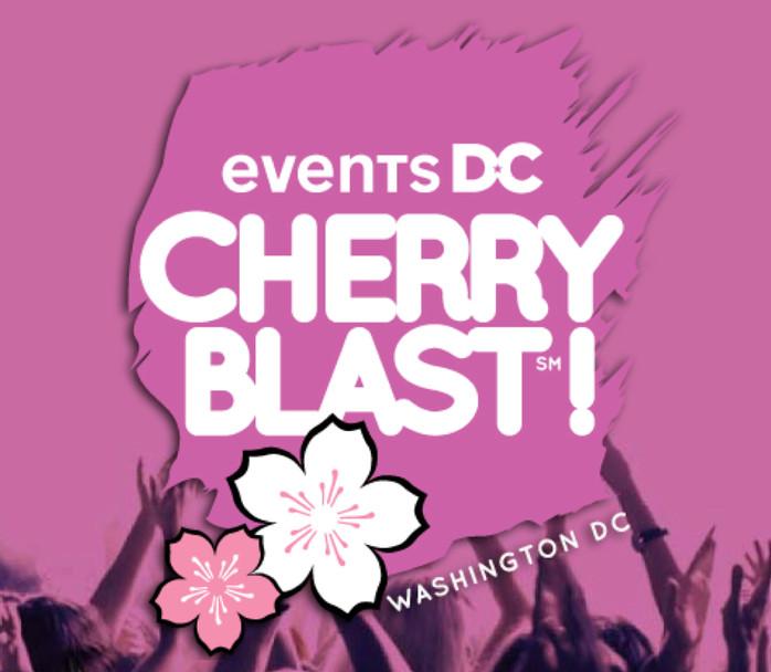 Cherry Blast Group Art Show Featuring Jessica Esper Art