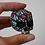 Thumbnail: 2014 PNEUMA Skelevex Skull - Frozen Daiquiri