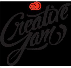 ADOBE Creative Jam | Featuring Jessica Esper