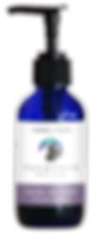 ValkyrieSkinCareProduct_bottle.png
