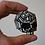 Thumbnail: 2014 PNEUMA Skelevex Skull - Barcode
