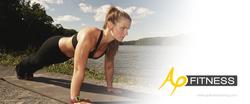 AP Fitness