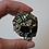 Thumbnail: PNEUMA Skelevex Skull - Desert Storm