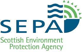 SEPA_Logo (1).jpg