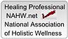 National Association of Holistic Wellnes