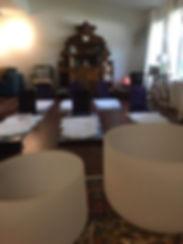 house meditation.jpg