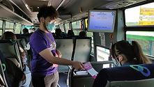 עצרו את תכנית הממשלה להעלאת מחיר הנסיעה בתחבורה הציבורית!