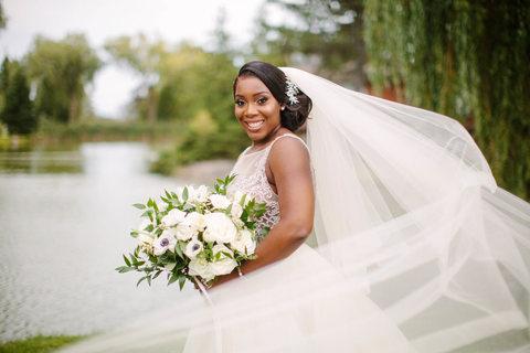 markham-wedding-photographer_0150.jpg