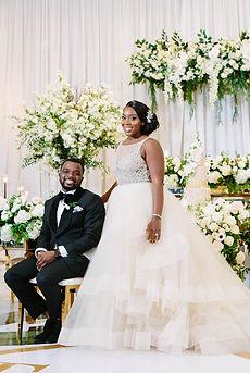 atlanta wedding photographers and videographers