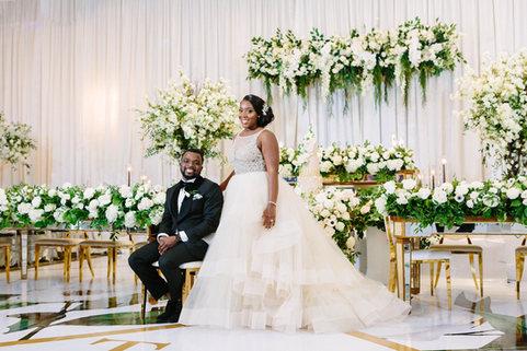 wedding photographers greenville sc