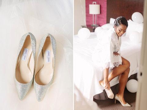 markham-wedding-photographer_0275.jpg