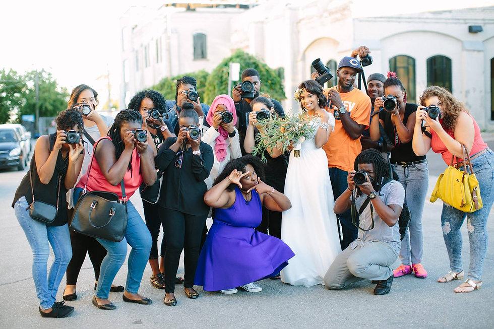 atlanta photography workshop