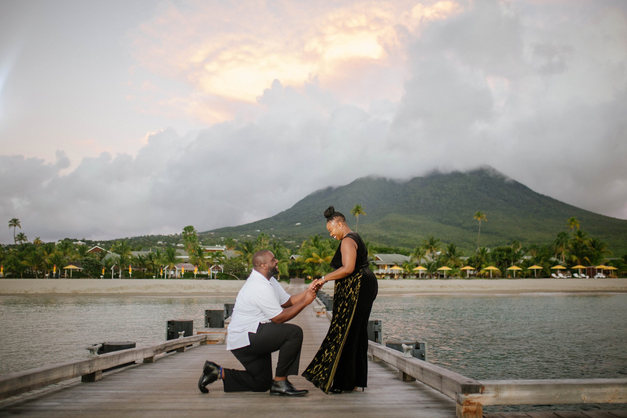 four-seasons-st-kitts-nevis-wedding-phot